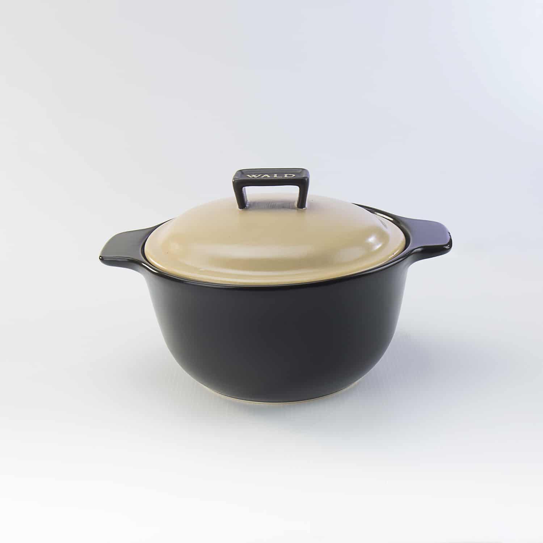 Cooking pot 24 cm