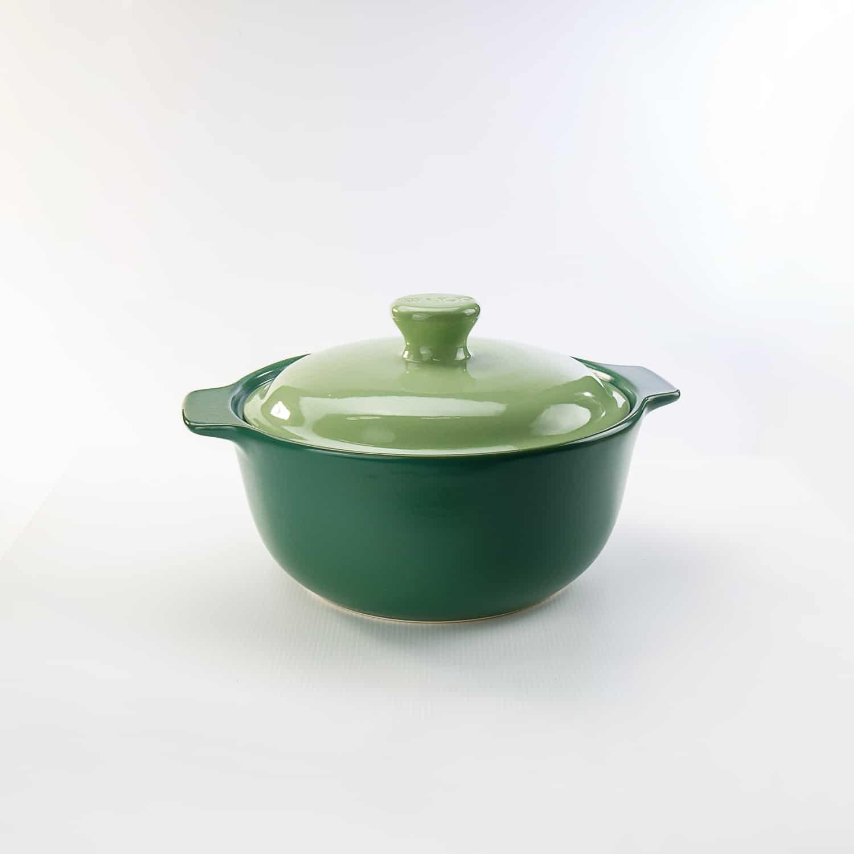 Cooking pot 28 cm