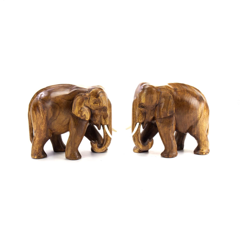 ช้างฮักนาย